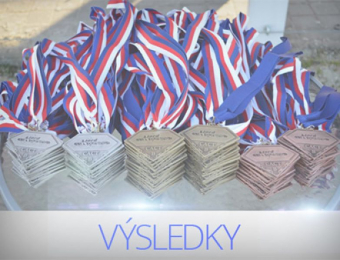 Mistrovství ČR 2016 Ptýrov
